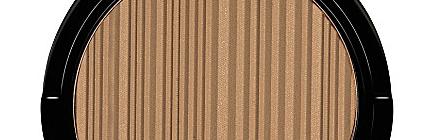bronzer georgio armani