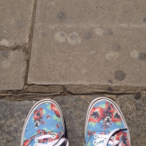 vans shoes star wars yoda