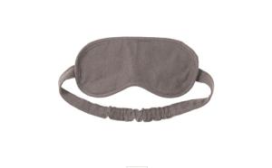 muji eyemask