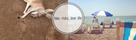risk taking advice and tips