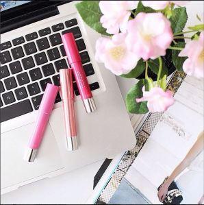 sunday chapter blogger