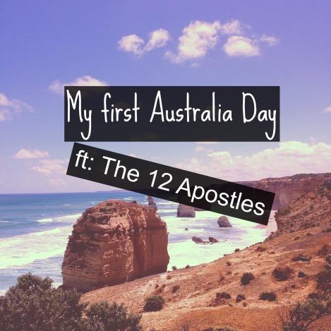 12 apostles blog header