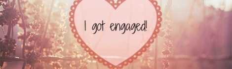engagement homepage