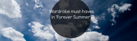 wardrobe header sky blue sky