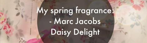 daisy delight coffret marc jacobs